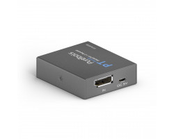 purelink-displayport-repeater