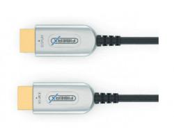 fiberx-serie---hdmi-4k-fiber-e