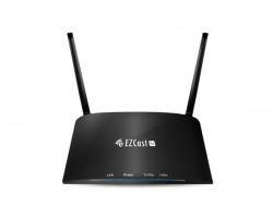 ezcast-pro-box---dual-wifi-rec