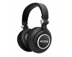 koss-hovedtelefon-bt540i