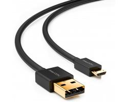 deleycon-usb-20-kabel--0-5m