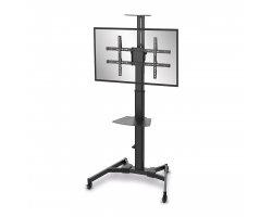 puremount-tv-cart---single-dis