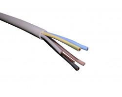 Securi-Flame M-J 5G1,5mm²