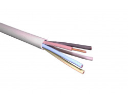 Securi-Flame M-J 5G2,5mm²