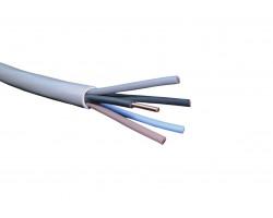 Securi-flame M-O 5x2,5 mm²