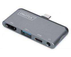 tablet-dock-1x-hdmi--1x-usb30