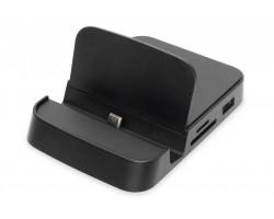 smartphone-dock--2x-usb-20--1