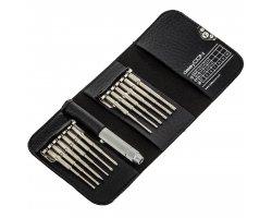 deleycon-universal-screwdriver
