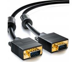 deleycon-vga-cable---hq-black-