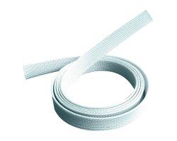 Mercodan® Fletstrømpe 25mm, 50m