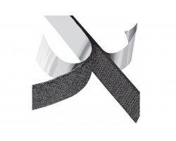 Mercodan® Velcrobånd med Lim