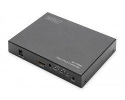 Digitus 4K HDMI Video