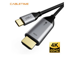 cabletime-usb-c-kabel-1-8m