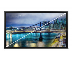legamaster-e-screen-stx-touch-