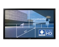 legamaster-e-screen-etx-touch-