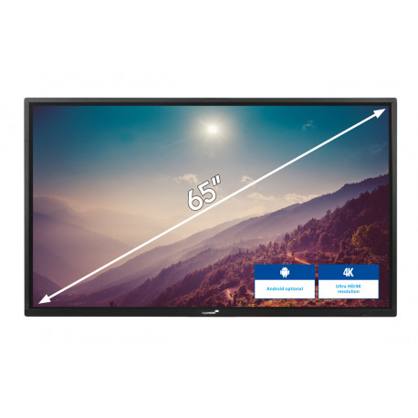 legamaster-etx-touch-monitor-e