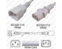 stromforlaengerkabel-hvid-c14-c