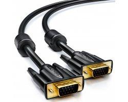 deleycon-vga-cable---hq---blac