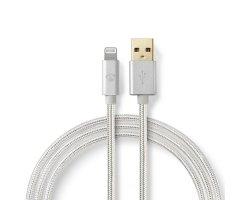 usb-lightning-kabel--usb-a-ha