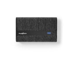 nedis-powerbank--15000-mah--2