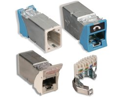 connector-keystone-z-max-kat6a