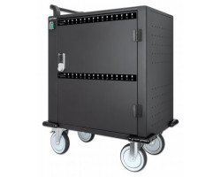 32-port-charging-cart---576-w-