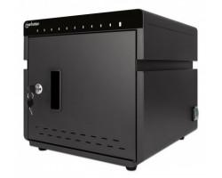 10-port-desktop-charging-cabin