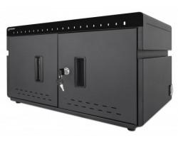 20-port-desktop-charging-cabin