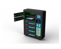 kidigi-charging-station