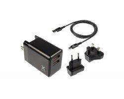 Xtorm Volt USB-C Charge Bundle