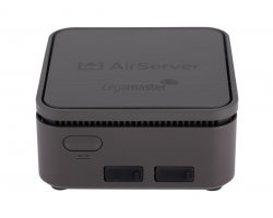 Legamaster AirServer Connect 2