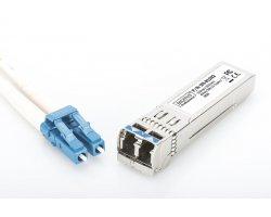 Digitus SFP+ 10 Gbps Module, S
