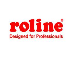 roline-displayport-kabel-sort-