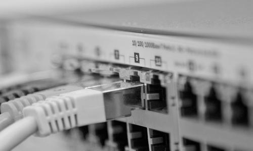 Find dit kabel i kabelguiden